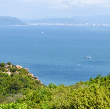 GWも最終日 瀬戸内海の絶景はいかがですか 2-3