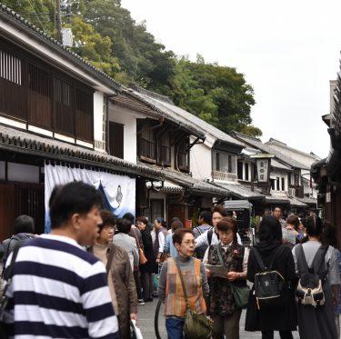 倉敷屏風祭と素隠居 1-2