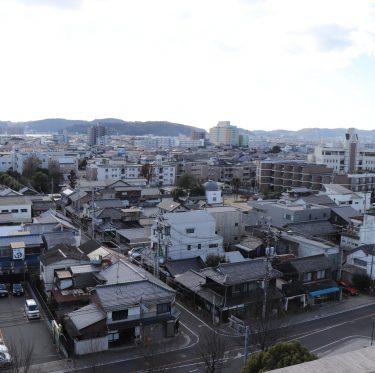 倉敷市立美術館屋上コンサート 1-3