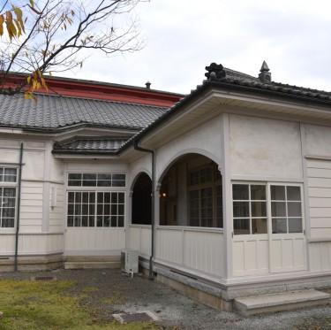 旧倉敷幼稚園園舎建設100周年記念事業 2-4