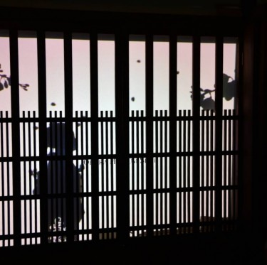 倉敷春宵あかり 2月27日(土) 1-3