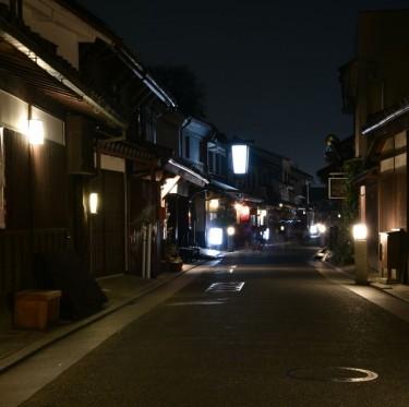 倉敷春宵あかり 2月27日(土) 4-4