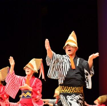 倉敷音楽祭 交流フェスティバル 4-3