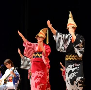 倉敷音楽祭 交流フェスティバル 4-1