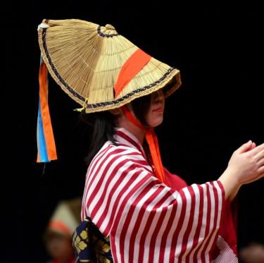 倉敷音楽祭 交流フェスティバル 4-2