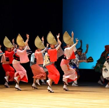 倉敷音楽祭 交流フェスティバル 2-4