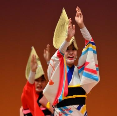 倉敷音楽祭 交流フェスティバル 1-1