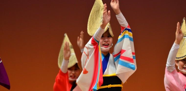 倉敷音楽祭 交流フェスティバル