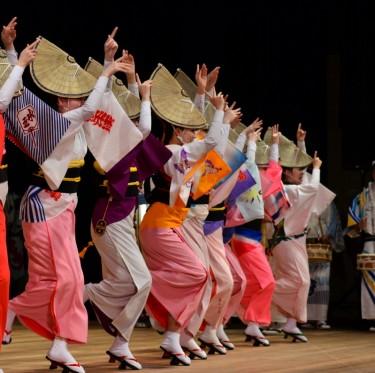 倉敷音楽祭 交流フェスティバル 2-3