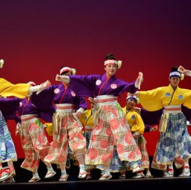 倉敷音楽祭 交流フェスティバル 3-4