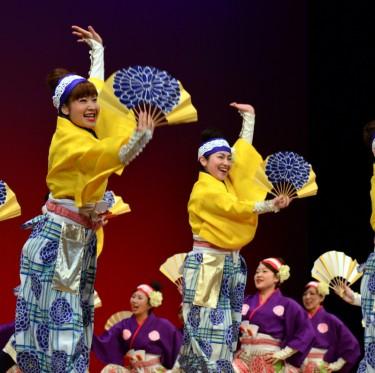 倉敷音楽祭 交流フェスティバル 3-2
