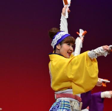 倉敷音楽祭 交流フェスティバル 1-2