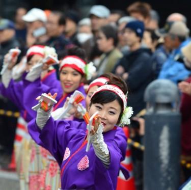 倉敷音楽祭 交流フェスティバル 3-3