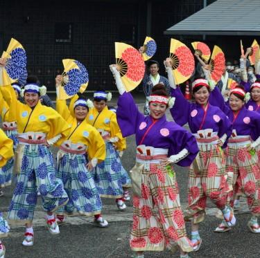 倉敷音楽祭 交流フェスティバル 3-1