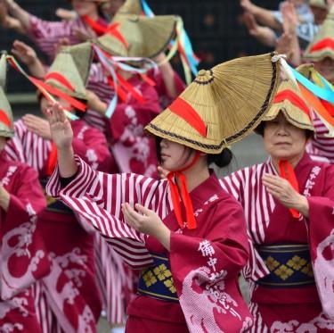 倉敷音楽祭 交流フェスティバル 1-3