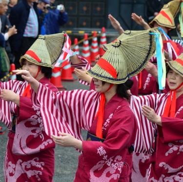倉敷音楽祭 交流フェスティバル 4-4