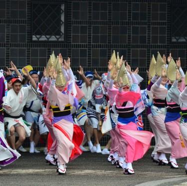 倉敷音楽祭 交流フェスティバル 2-2