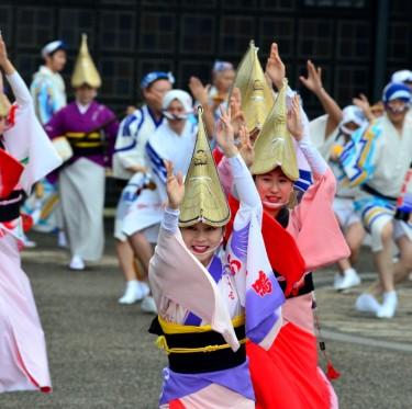倉敷音楽祭 交流フェスティバル 2-1