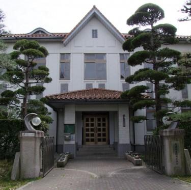 酒津の樋門が国の重要文化財に! 2-3