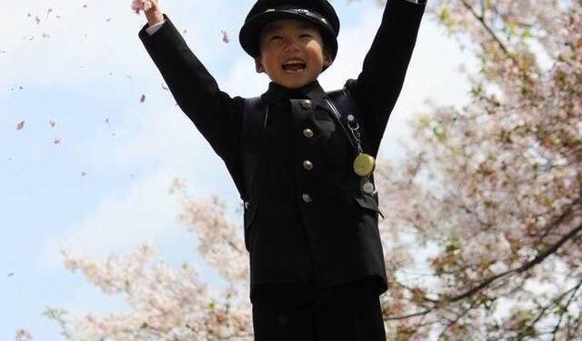 「クラシキ文華フォトアルバム」の優秀作品が決まりました! 2