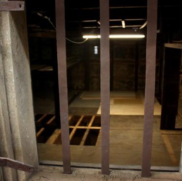 重要文化財 井上家住宅 保存修理工事 現地見学会 参加してきました 2-4