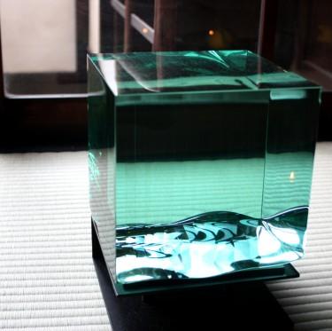 第9回倉敷とあかりとガラスの作家たち 2-4