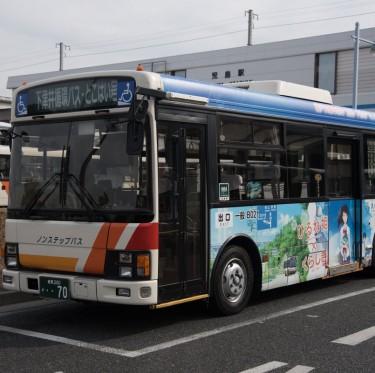 ひるね姫×くらしき キャンペーン開始! 1-2